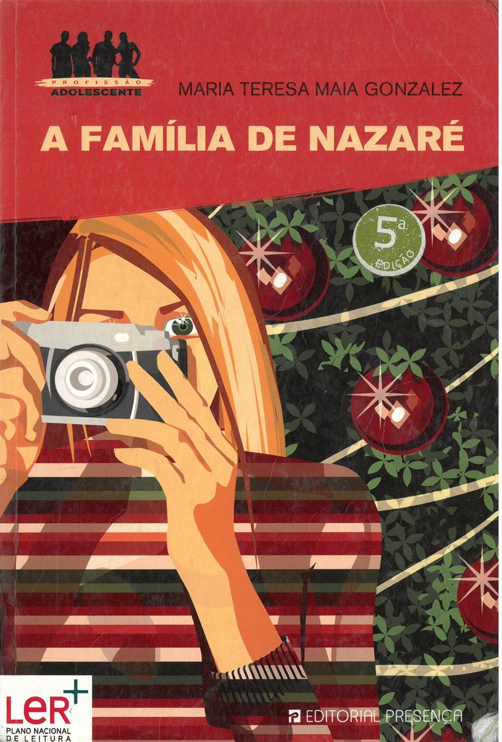 GONZALEZ, Maria Teresa (2011). A familia de Nazaré.jpg