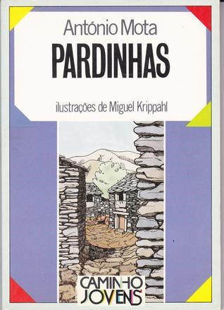 Pardinhas_.jpg