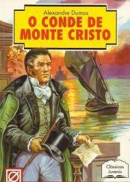 O Conde de Monte Cristo.JPG