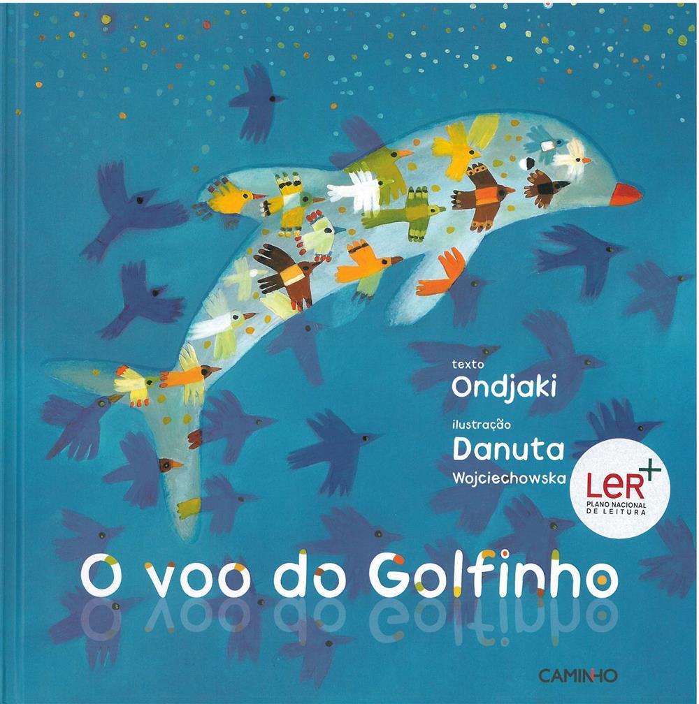 O voo do golfinho_.jpg