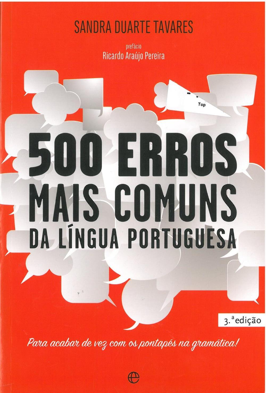 500 erros mais comuns da língua portuguesa_.jpg