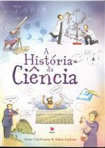 A história da ciência.jpg