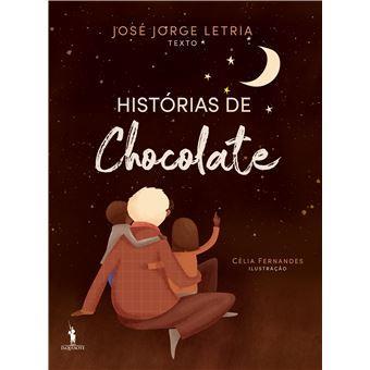 Histórias de chocolate.jpg