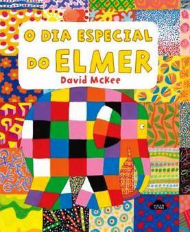 O-Dia-Especial-do-Elmer.jpg
