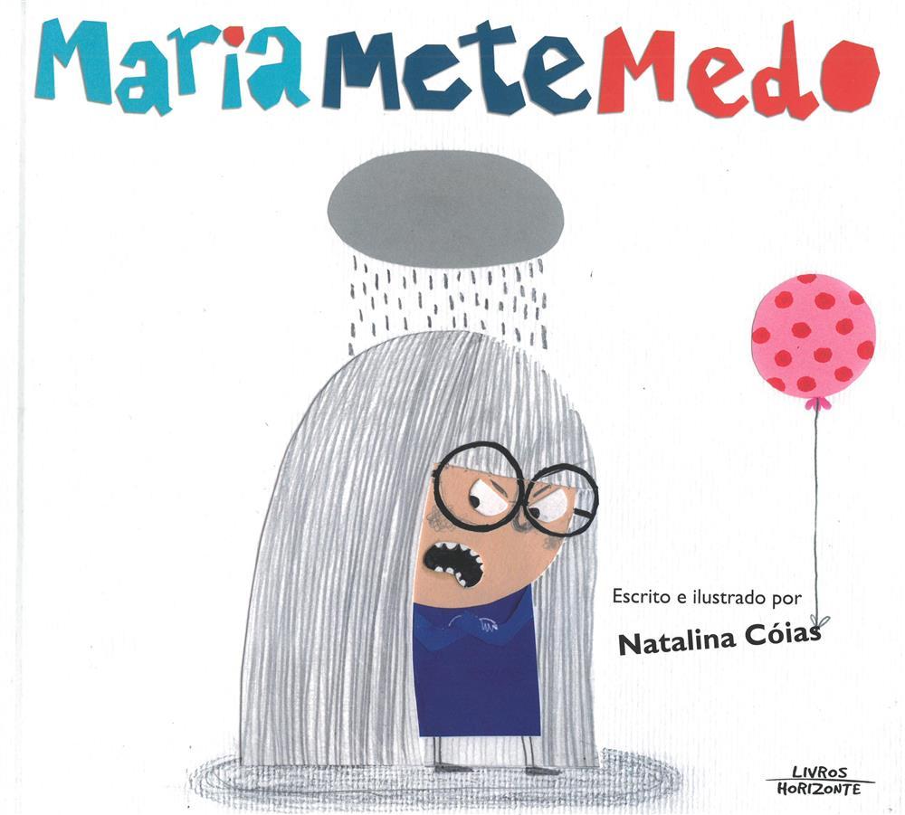 Maria Mete Medo.jpg