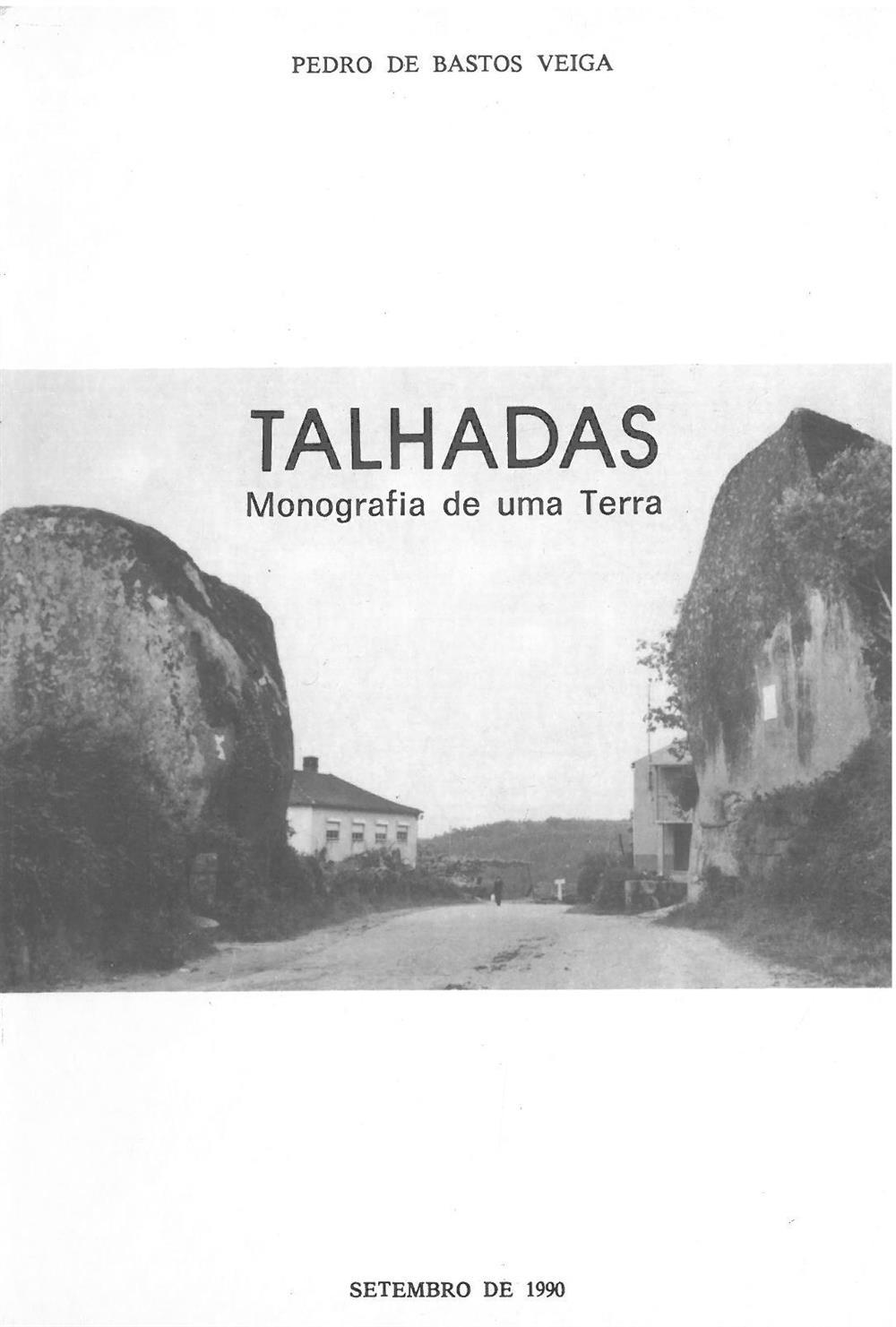 Talhadas : monografia de uma terra.jpg