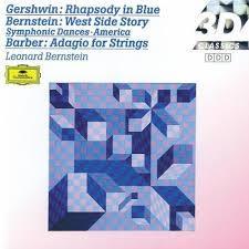 Leonard Bernstein_CD.jpg