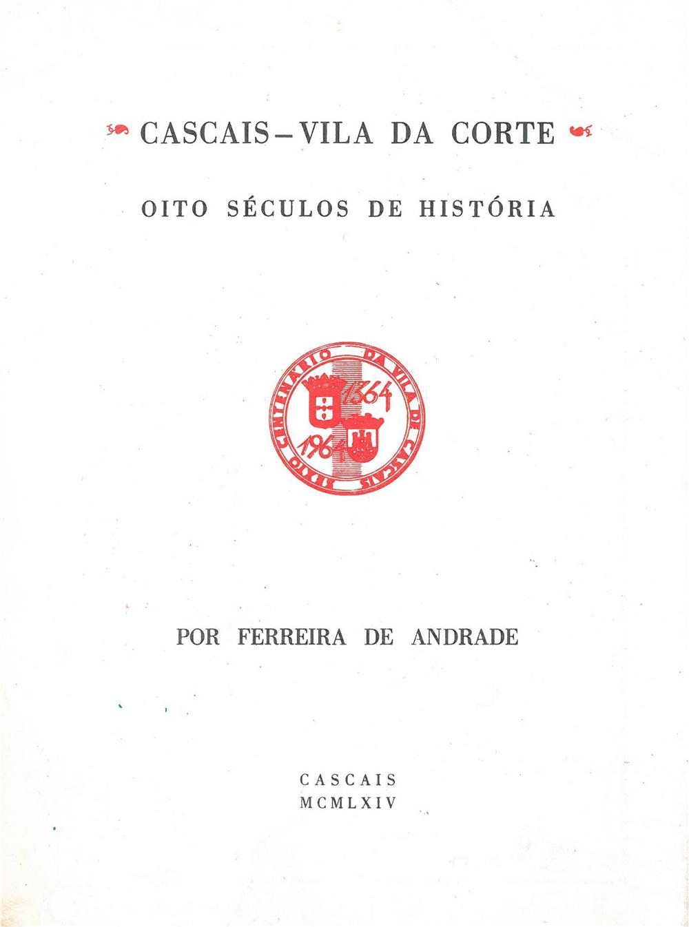 Cascais_Vila da Corte.jpg
