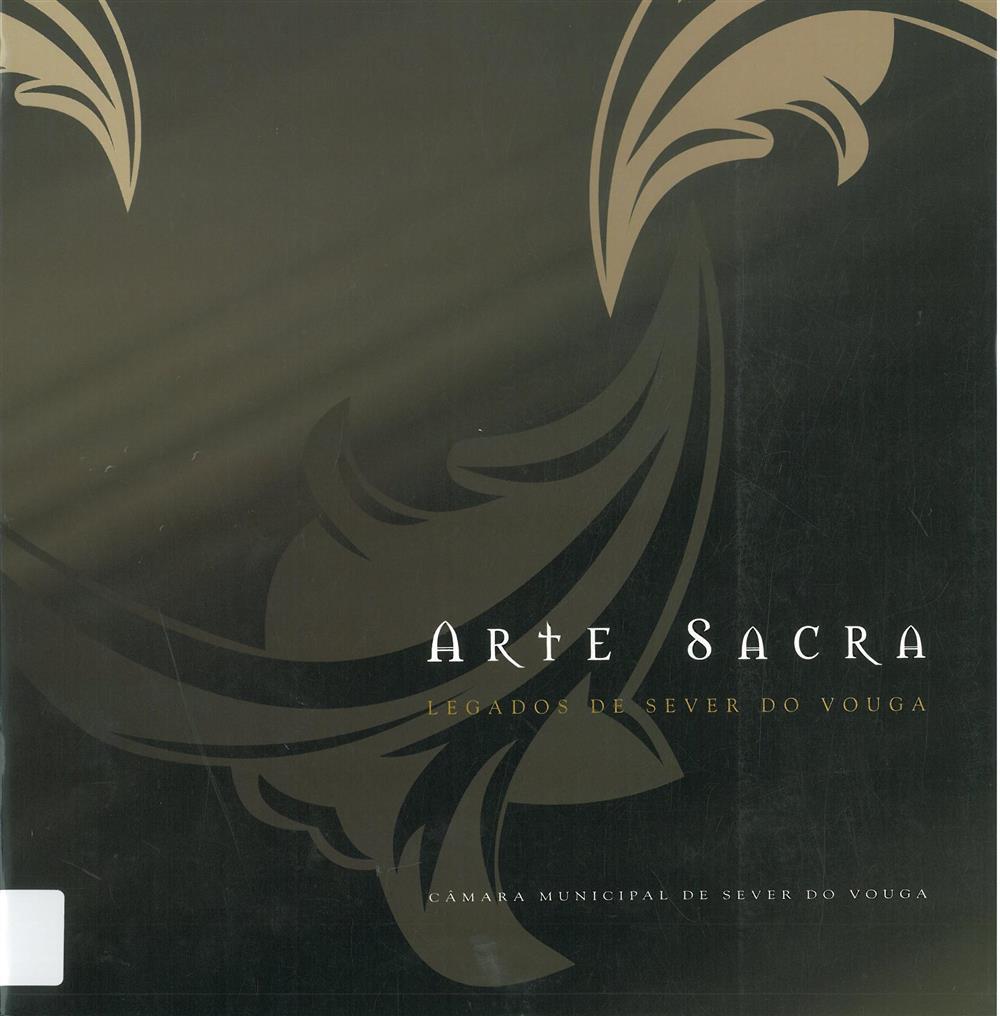 Arte Sacra_.jpg