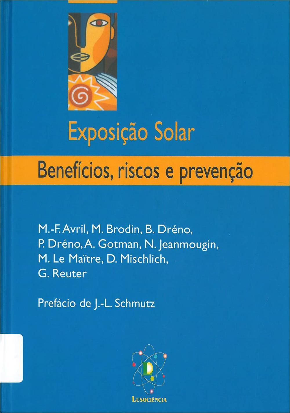 Exposição solar_.jpg