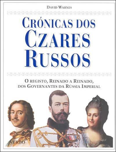 Crónicas dos czares russos_.jpg