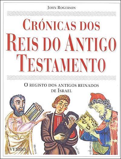 Crónicas dos reis do Antigo Testamento_.jpg