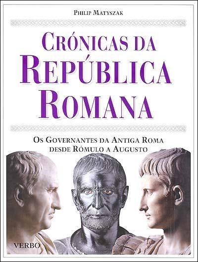 Crónicas da república romana_.jpg