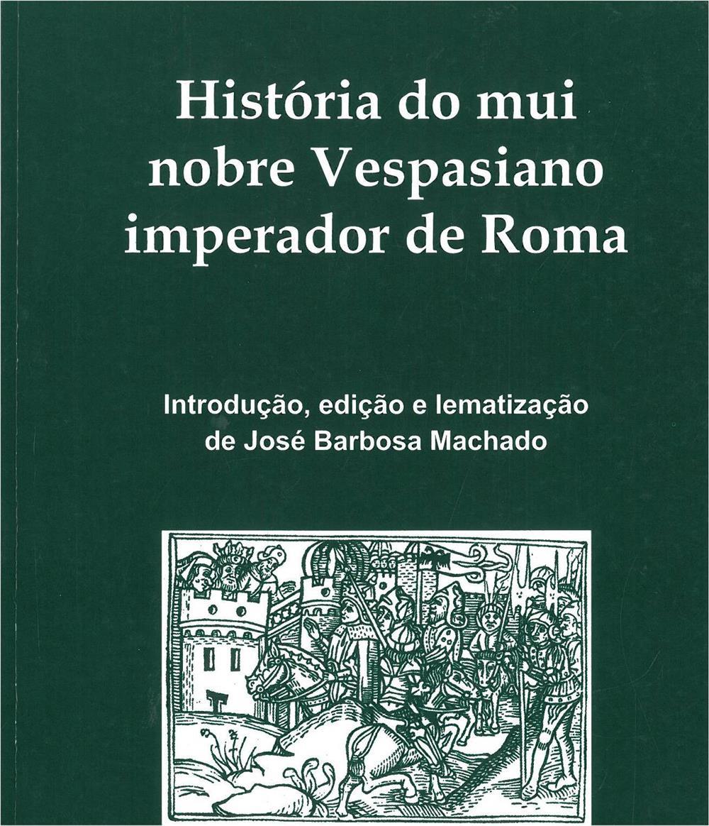 História do mui nobre Vespasiano_.jpg