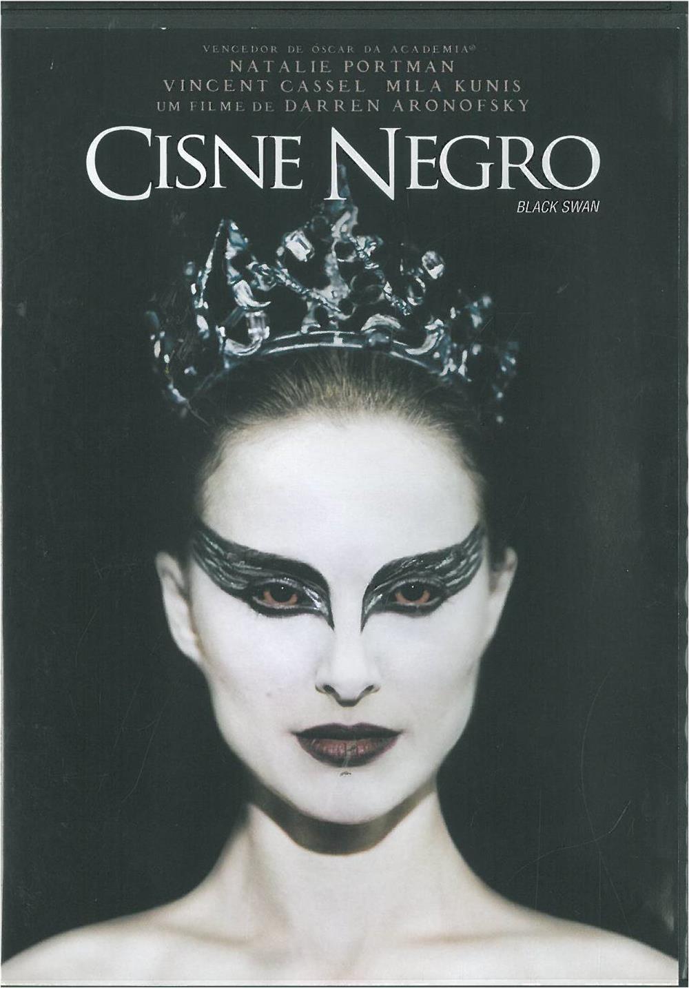 Cisne negro_DVD.jpg