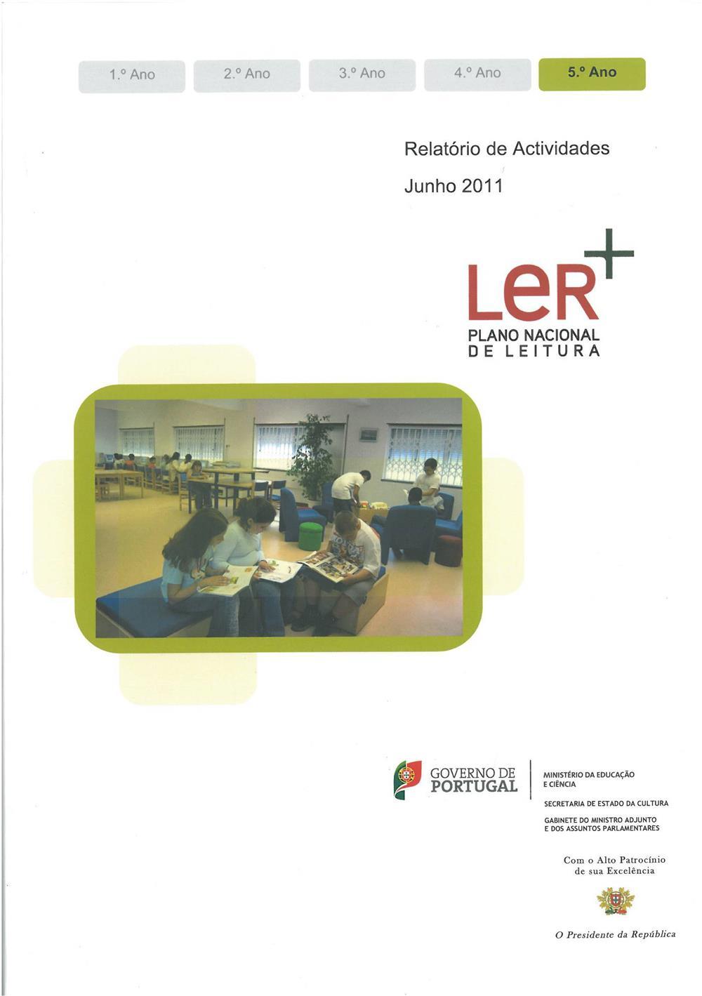 Relatório de actividades_5.º ano.jpg