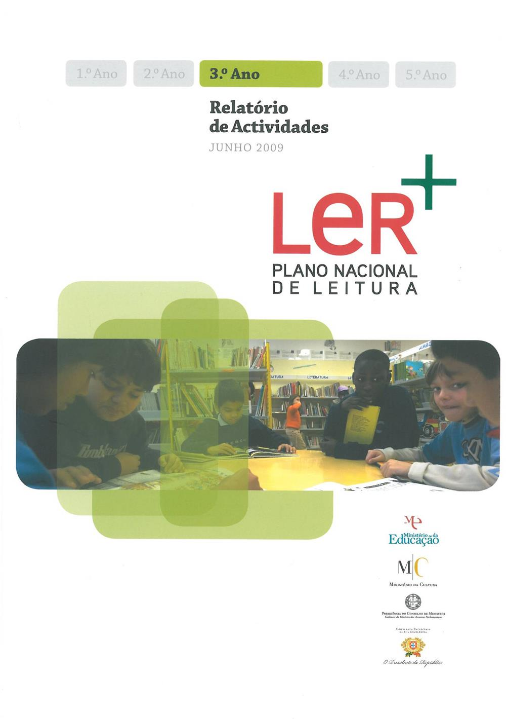 Relatório de actividades_3.º ano.jpg