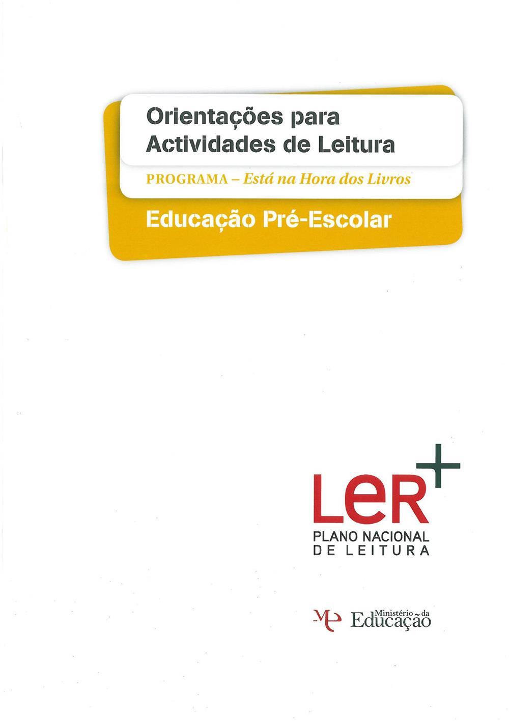 Orientações para actividades de leitura_pré-escolar.jpg