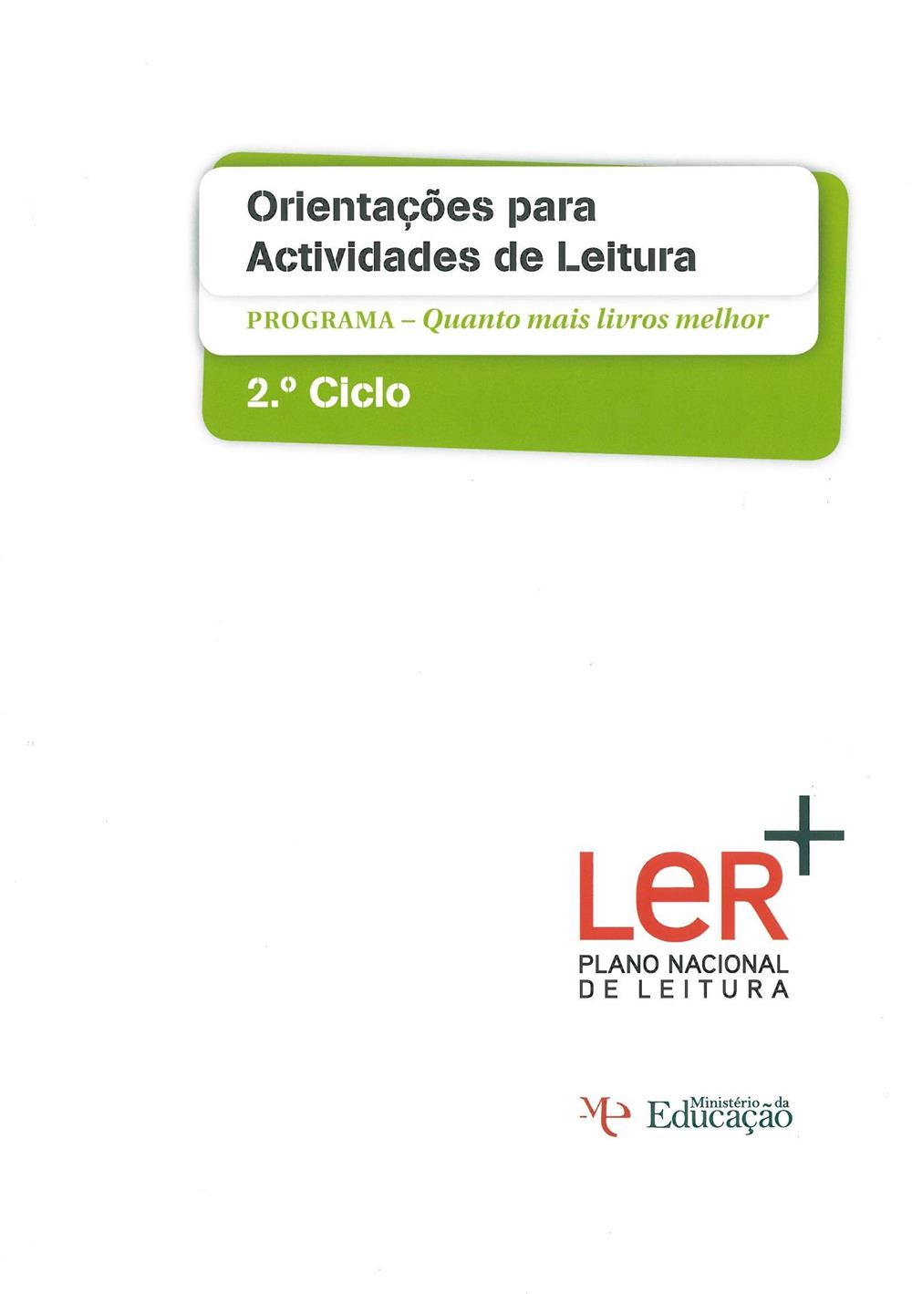 Orientações para actividades de leitura_2.º ciclo.jpg