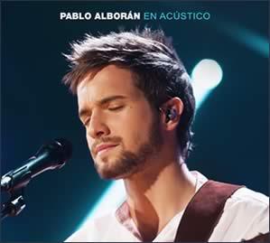 Pablo Albrorán_En acústico_CD.jpg