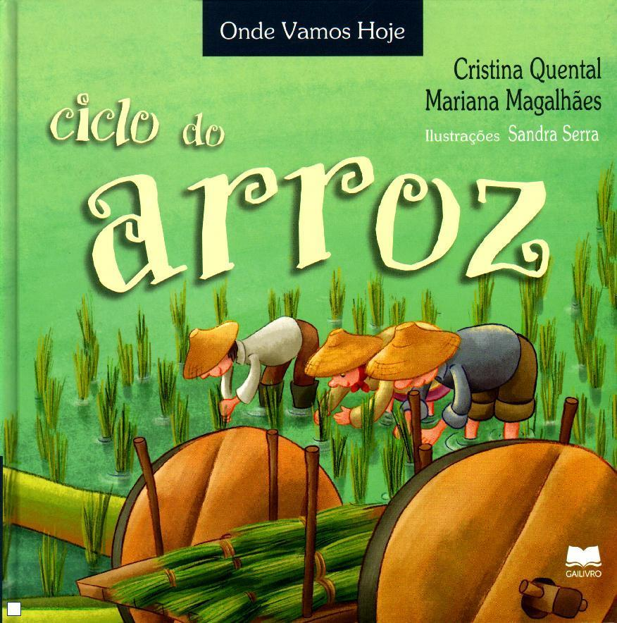 Ciclo do arroz_.jpg