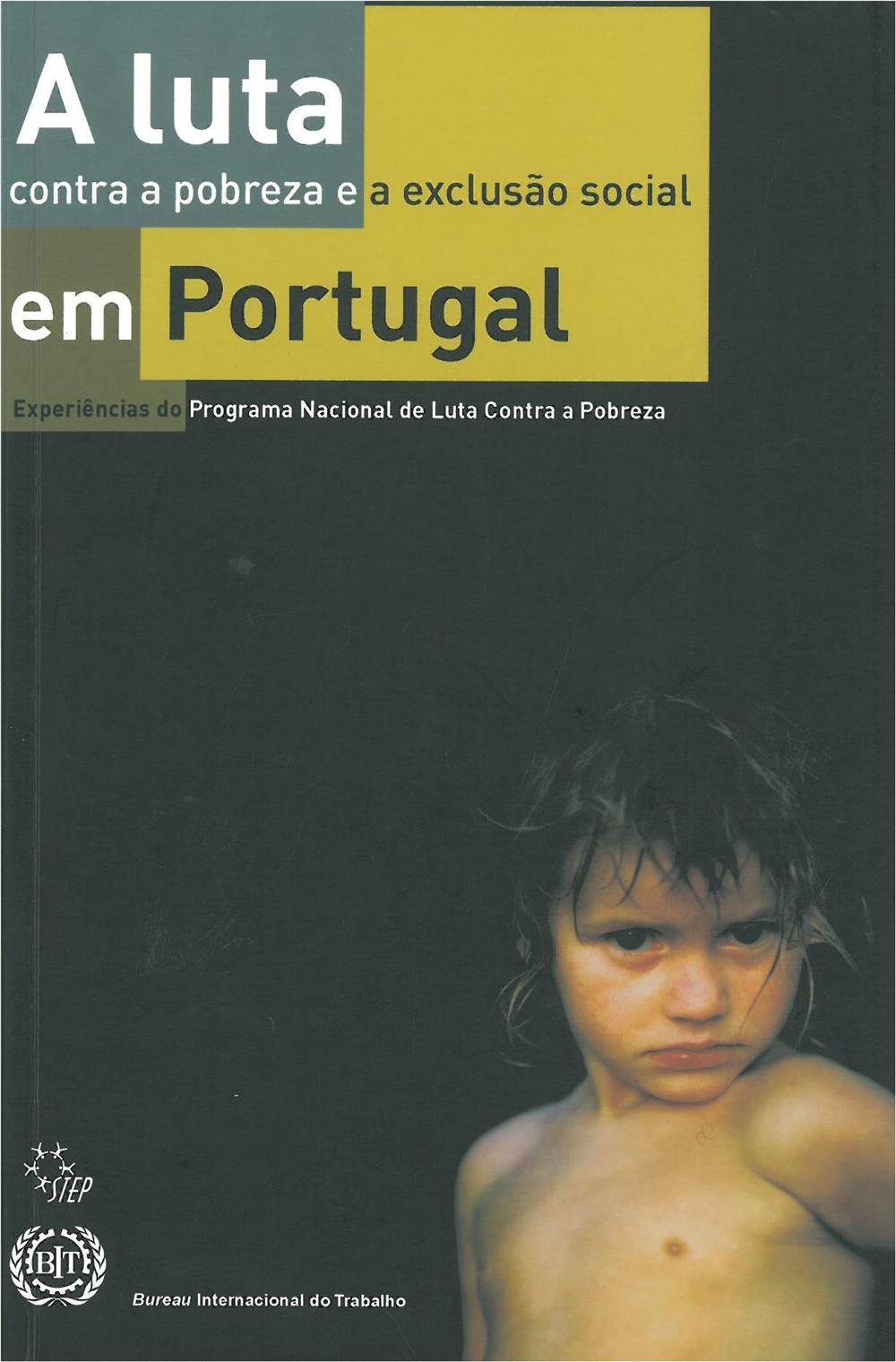 A luta contra a pobreza e a exclusão social em Portugal.jpg