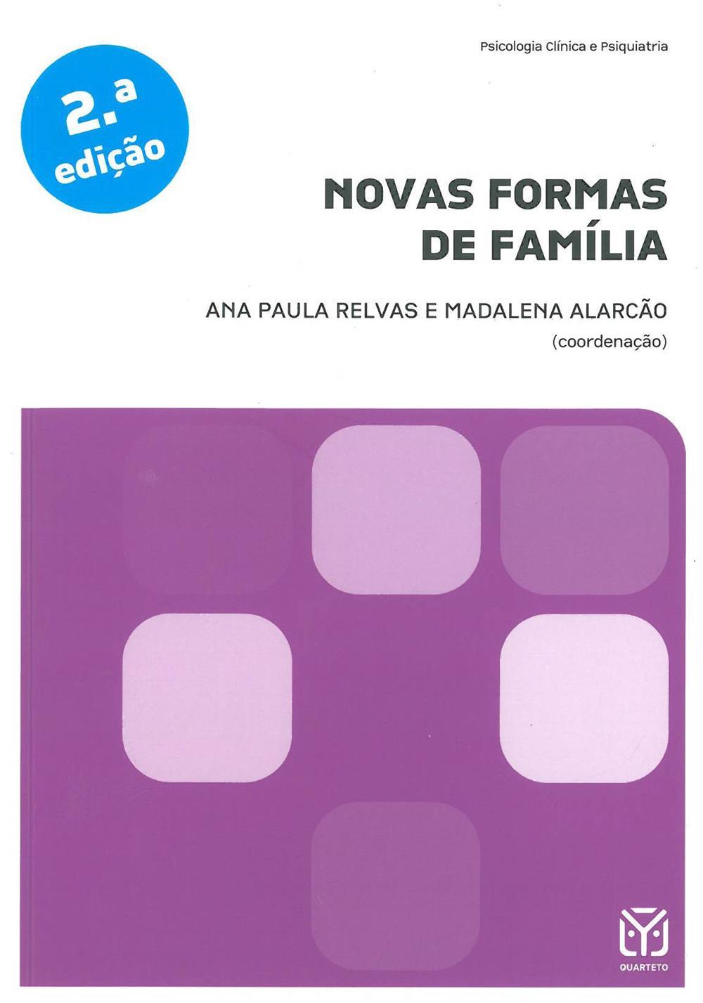 Novas formas de famílias_.jpg