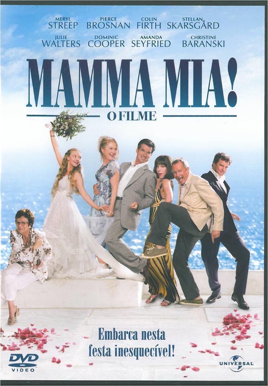 Mamma mia_DVD.jpg
