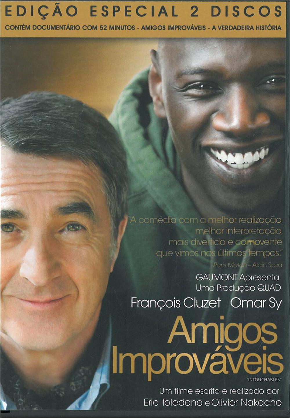 Amigos improváveis_DVD.jpg