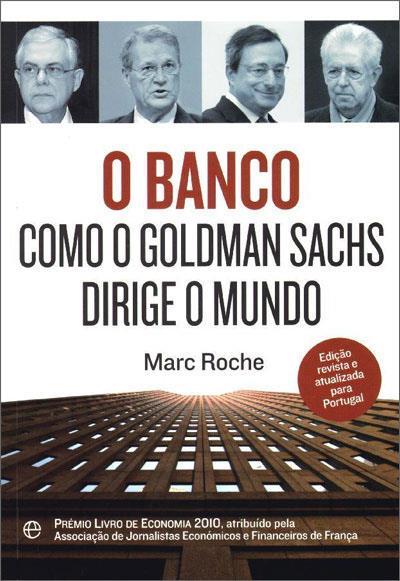 O banco_.jpg