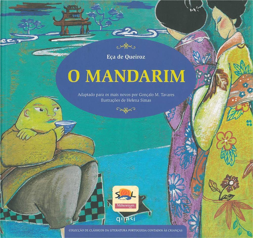 O mandarim_Infantil.jpg