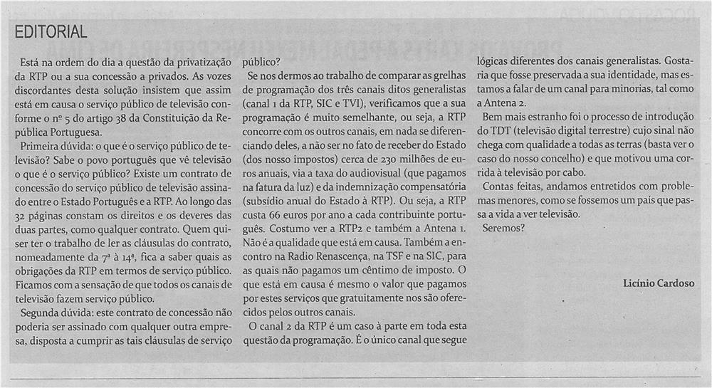 TV-set12-Editorial.jpg