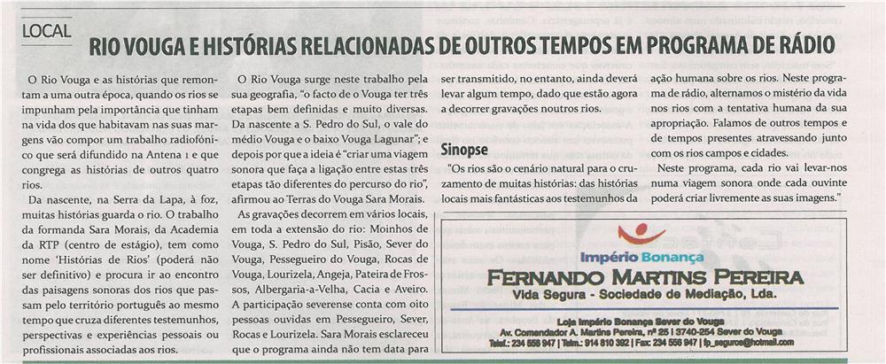 TV-out12-p7-Rio Vouga e histórias relacionadas de outros tempos em programa de rádio.jpg