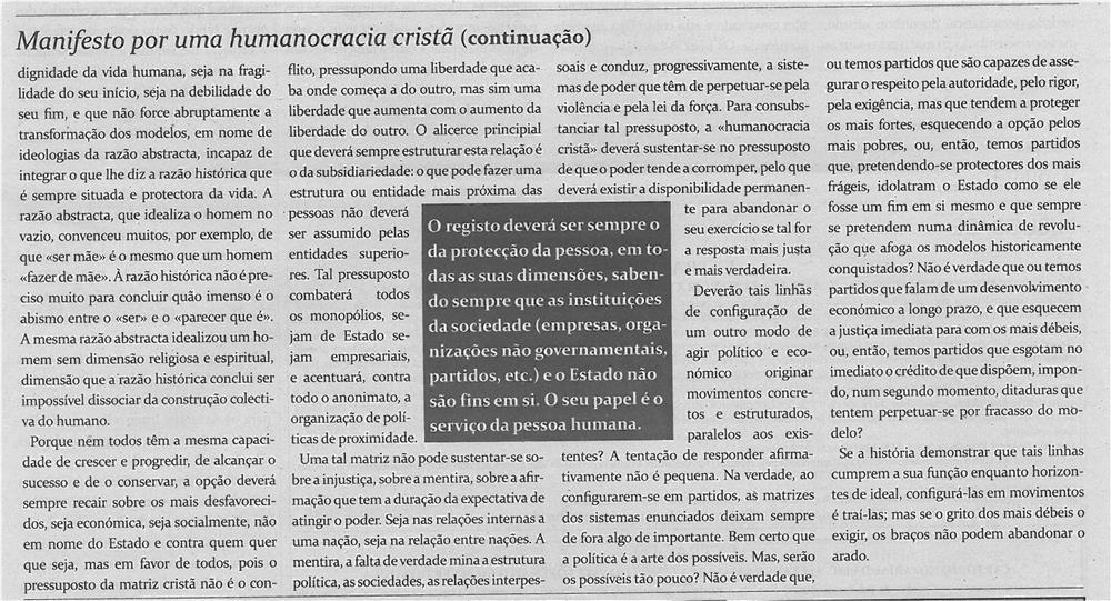 TV-out12-p10-Manifesto por uma humanocracia cristã-2.ªparte.jpg