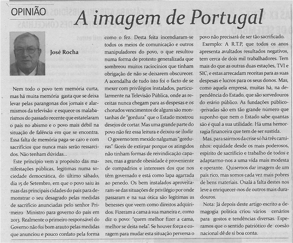 TV-out12-p12-A imagem de Portugal.jpg