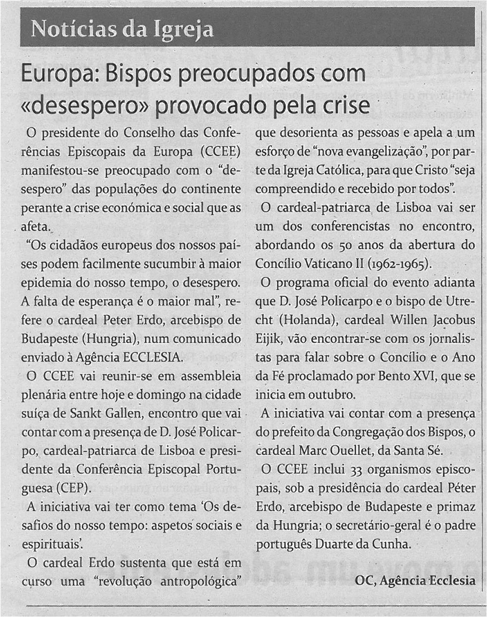 TV-out12-p13-Europa.jpg