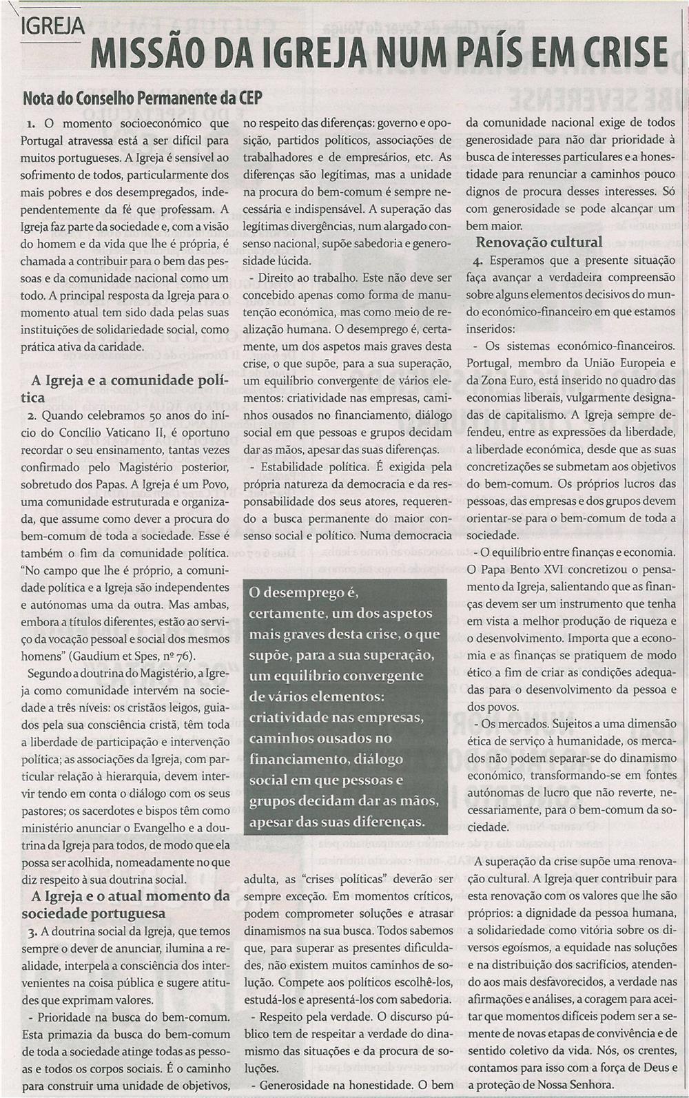 TV-out12-p16-Missão da Igreja num país em crise.jpg