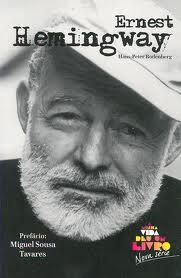 Ernest Hemingway_.jpg
