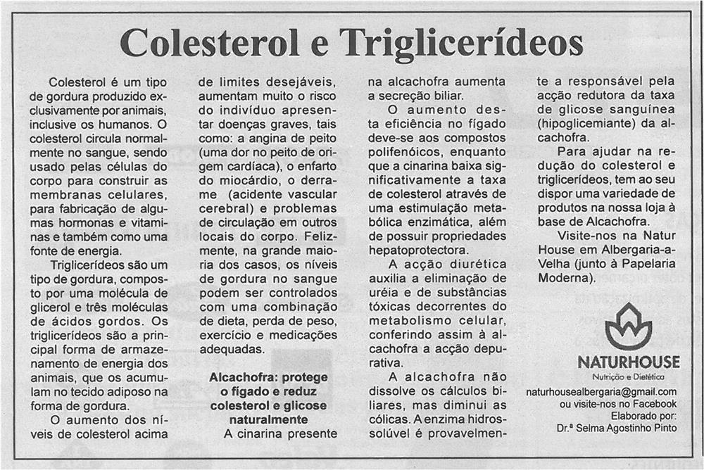 BV-2ªq-outubro12-p15-Colesterol e Triglicerídeos.jpg