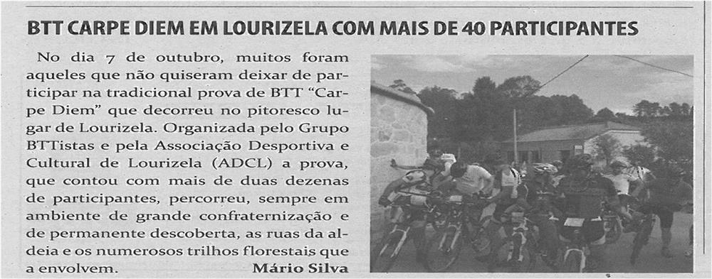 TV-nov12-p6-BTT Carpe Diem em Lourizela com mais de 40 participantes.jpg