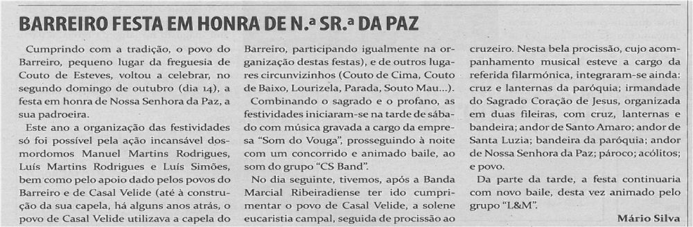 TV-nov12-p7-Barreiro.jpg