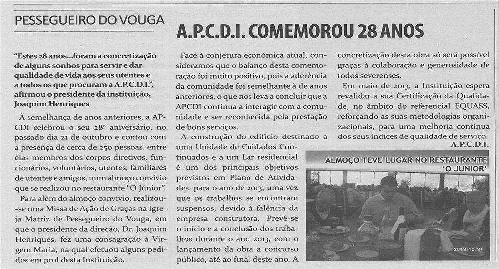 TV-nov12-p8-APCDI comemorou 28 anos.jpg