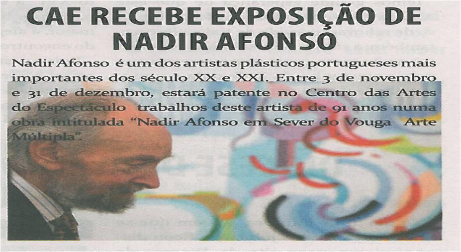 TV-nov12-p19-CAE recebe exposição de Nadir Afonso.jpg