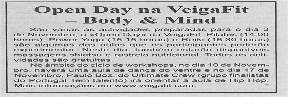 BV-1ªq-nov12-p5-Open Day na VeigaFit-Body & Mind.jpg