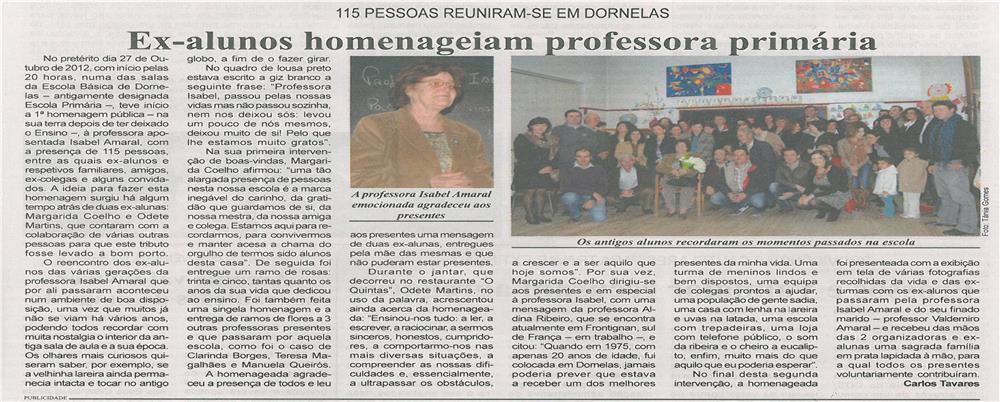 BV-1ªq-nov12-p9-Ex-alunos homenageiam professora primária.jpg
