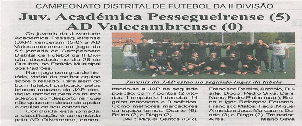 BV-1ªq-nov12-p16-Juv. Académica Pessegueirense 5 - AD Valecambrense 0.jpg
