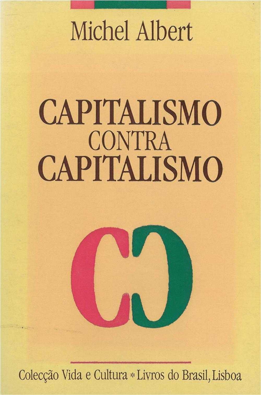Capitalismo contra capitalismo_.jpg