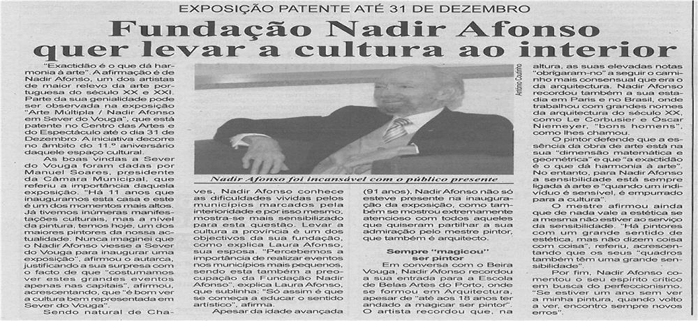 BV-2ªq-nov12-p4-Fundação Nadir Afonso quer levar a cultura ao interior.jpg