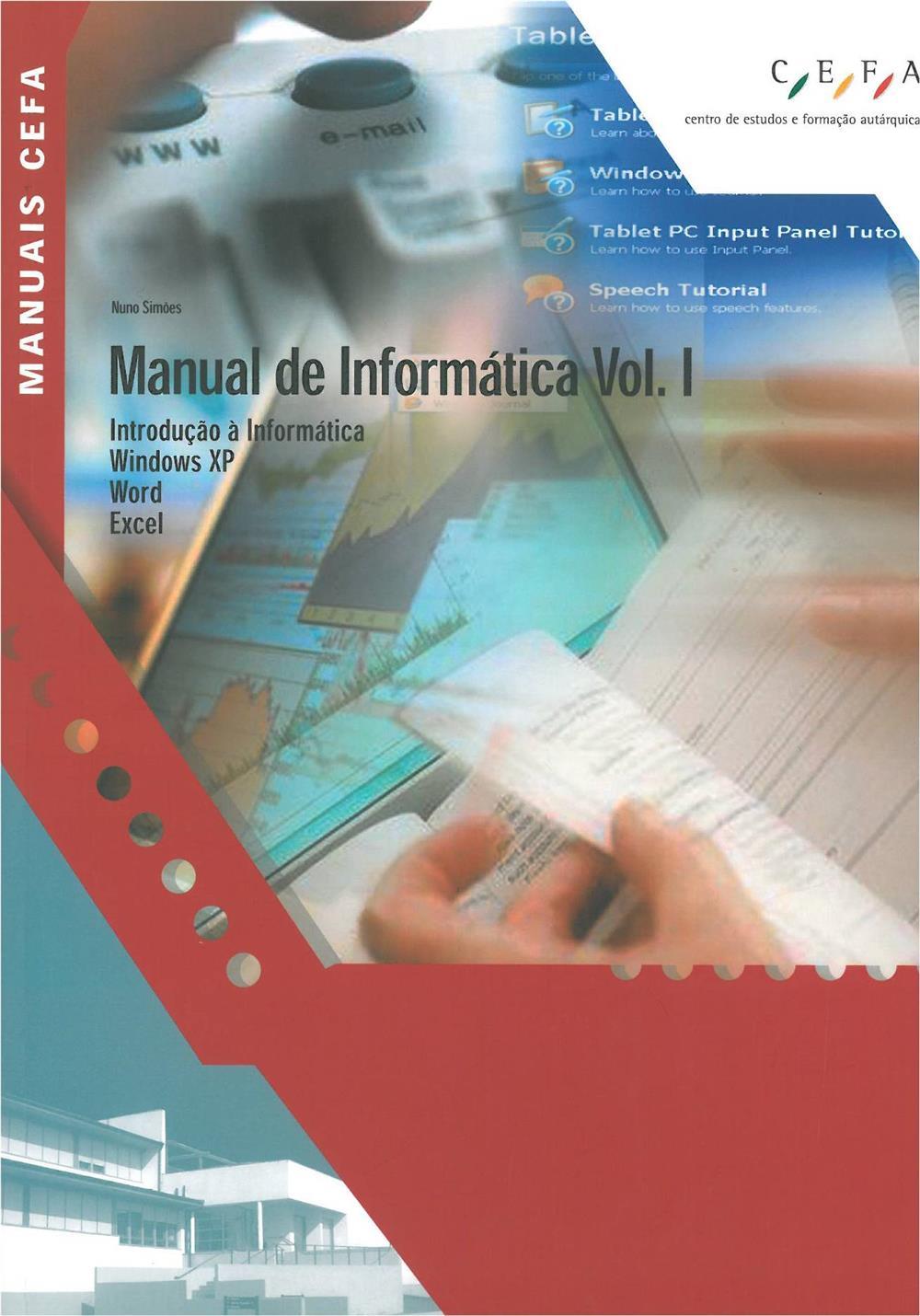 Manual de informática_.jpg