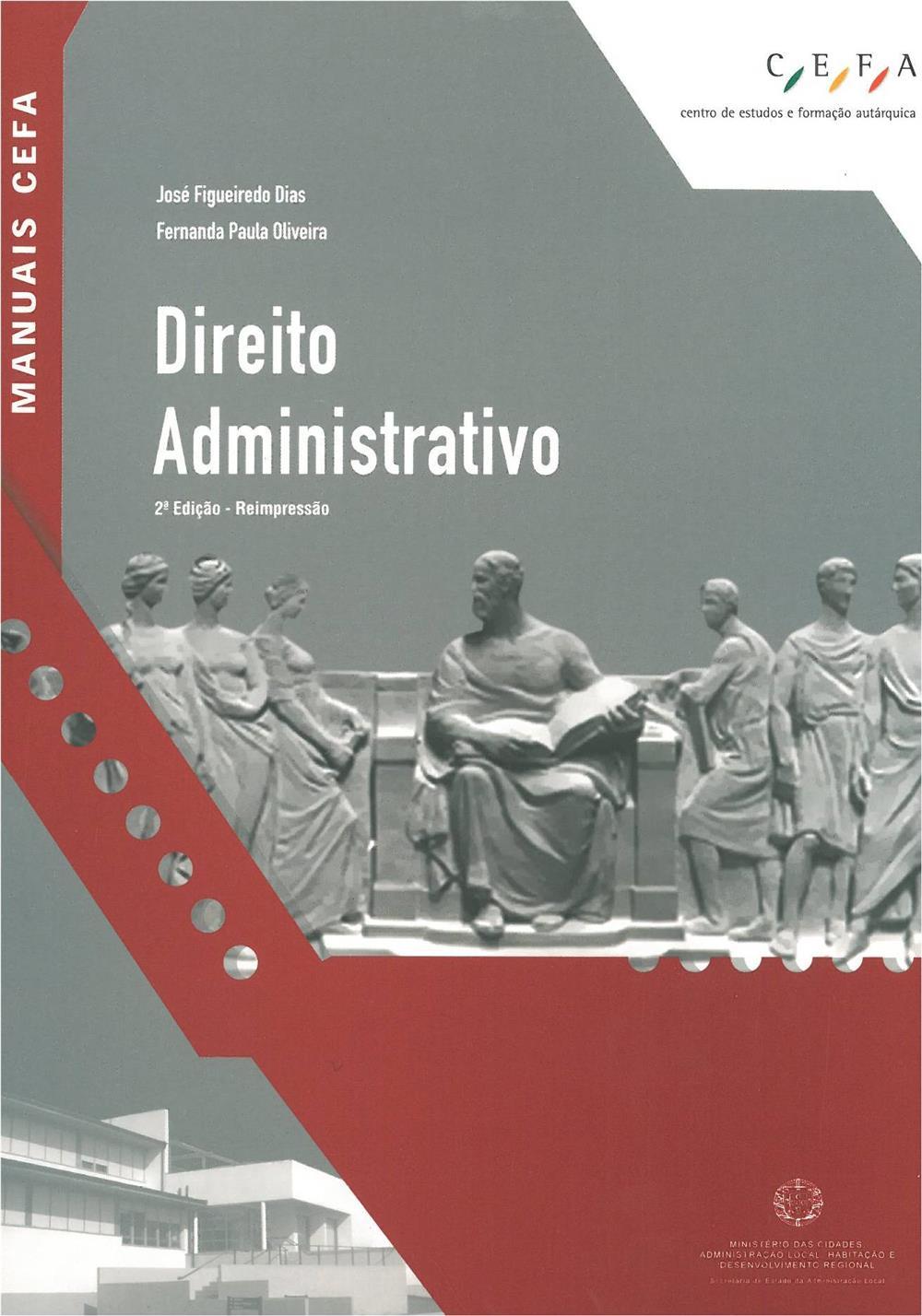 Direito administrativo_.jpg
